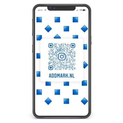 AddMark_telefoonbeeld_QR