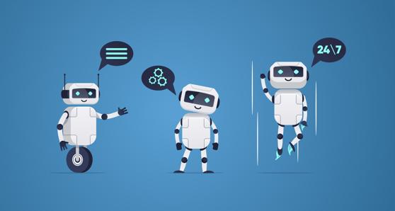 AddMark-chatbot-voordelen