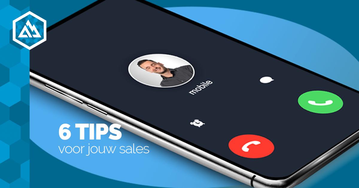 6-tips-voor-jouw-sales-addmark-blog