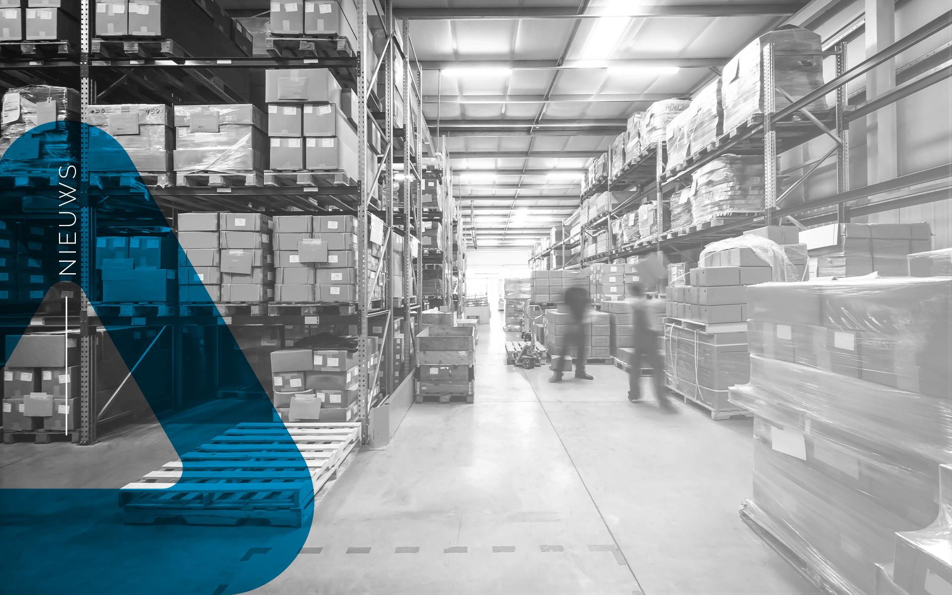 Samenwerking Tradeplace en AddMark