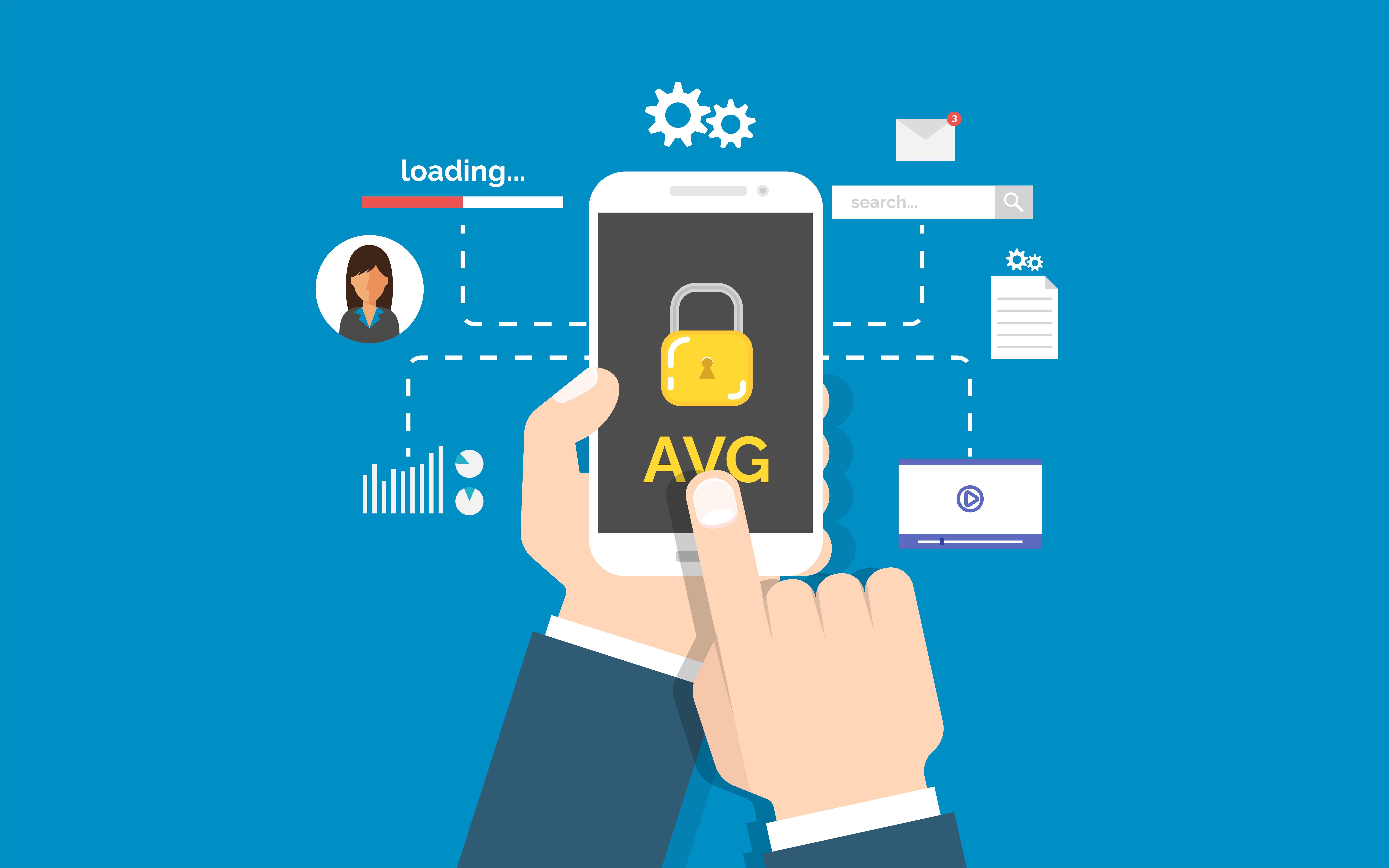 avg-checklist-blog